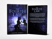 The Fourth Law by Clayton Barnett