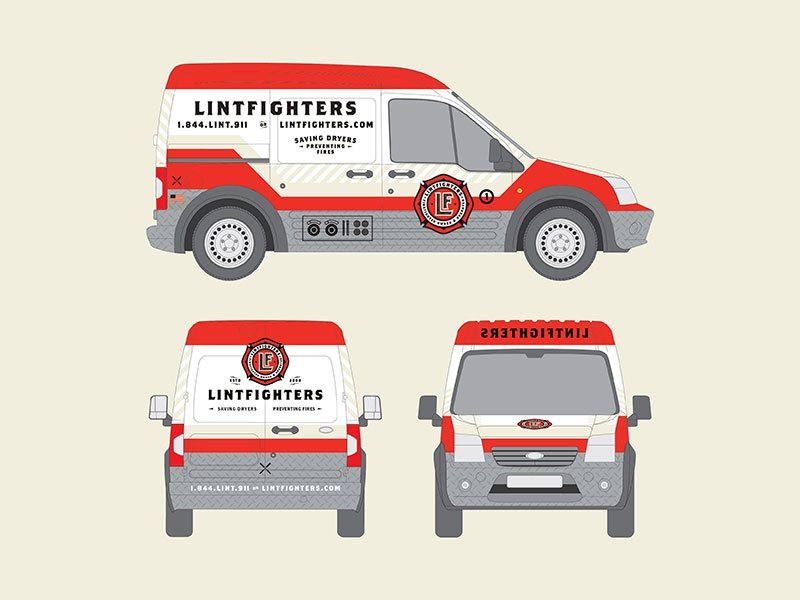 Lintfightersdribbble 01