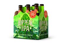 Hop Peak IPA