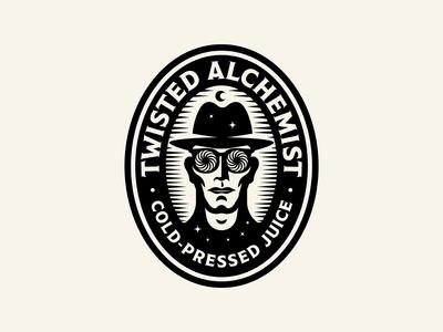 Twisted Alchemist