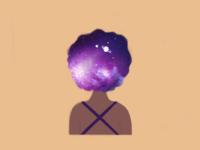 Alternative Re-hair-lities – Space