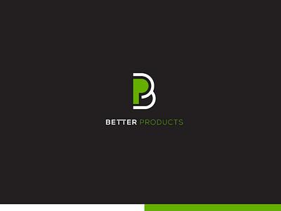 Bp logo design type lettering letter branding brand logodesign pb logos symbol monogram logo marks icon design bp logo logoidea