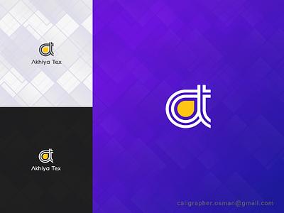 a t logo design modern logos logo idea minimal logo best logo designer flat logo best logos logo mark branding letter logo letter icon icon logos logo at logo t logo a logo t a