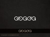 Abada Logo Design