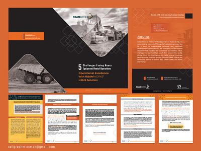 white paper design ideas brochure design flyer design papers company profile graphics white paper