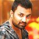 Shaef Ahmed Shaheedee