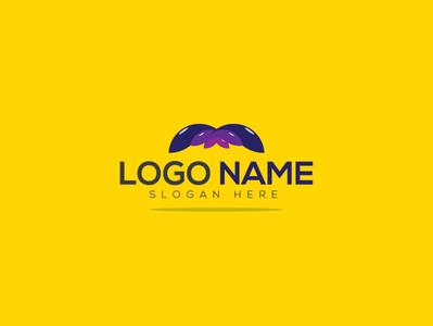 Logo Idea-1