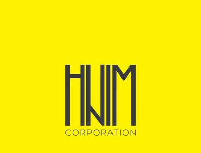 HNIM  logo Idea