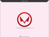 M Icon 2