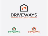 Logo Design For Corporate Company