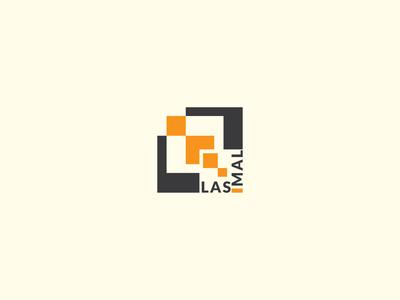 Logo Design -LasMal