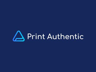Print Authentic