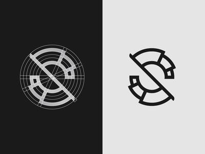 S + Flag