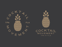 Cocktail Movement