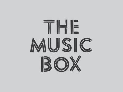 USF CAM - The Music Box