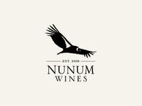 Nunum Wines