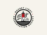 Nauset Light Preservation Society
