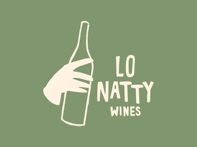 LO Natty Wines Logo