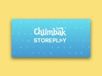 Chumbak StorePlay