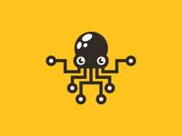 Digital Octopus