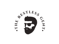 The Restless Gent