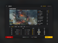 Estars Homepage