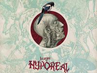 Hyporeal