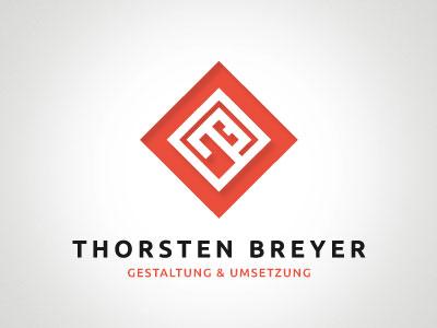 New logo in progress logo identity relaunch freelancer designer portfolio