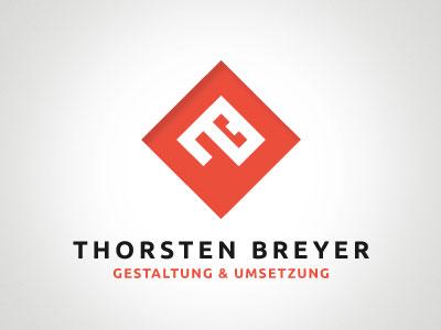 New logo in progress – Version 2 logo identity relaunch freelancer designer portfolio