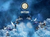 INTER Double Seventh Festival