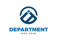IT Dept. - Info-Tech Research Group
