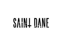 Saint Dane
