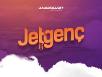 Jetgenc