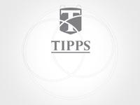 Tipps Logo