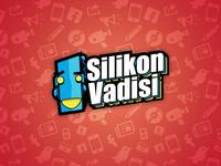 Silikon Vadisi Logo