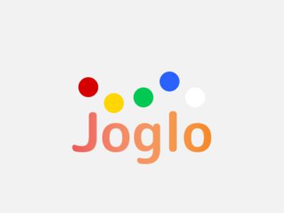 Joglo