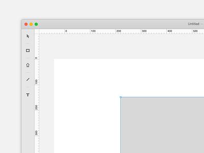 Design Editor editor design