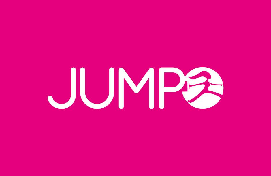 As jump01 110413