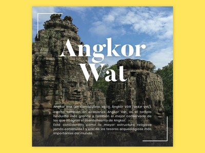 Butler & Poppins font pairing butler add travel angkor wat cambodia poppins google fonts fonts