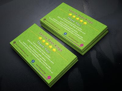 First Card design on Freelancer branding design photoshop illustrator brand design business card