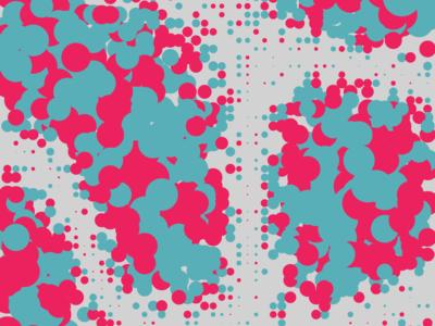 Generative poster - 03