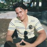 Juan Luis Rguez Hdez