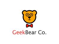 GeekBear