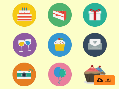 how to add birthday to google contacts