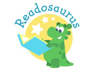 Readosaurus