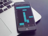 Bannerman Client app