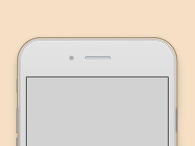 Iphone 6 Mockup iphone mockup apple