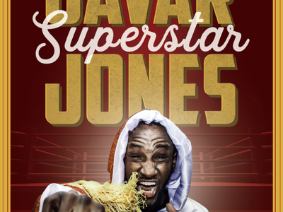Boxing Event Poster photoshop illustrator boxing illustration design poster
