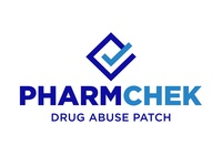 PharmChek® Drug Abuse Patch