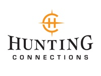 Hunting Connections